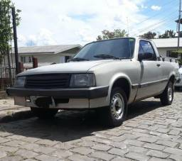 Chevy 500 Dl 93 - 1993