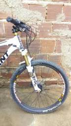 Bike Giant xtc2