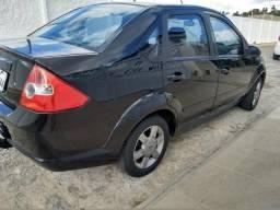 Vende-se ou troco Ford Fiesta - 2005