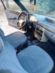 Carro Uno 2001 - 2001