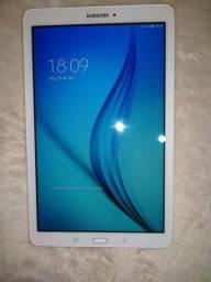 Tablet Galaxy tab E WI-FI