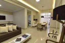 Lançamento - Casas Novas em Cond. Fechado - Araçagi - Freedom