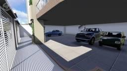Apartamento NOVO - 2 Quartos com suite - Pronto para Morar Financiamos qualquer banco