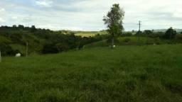 Fazenda St. Antônio de Jesus