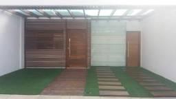 Alugo casa em Cond. Parque das Araras