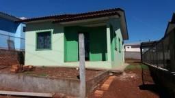 Imóveis Retomados   Casa no Bairro Vila Marfisa   Nonoai/RS