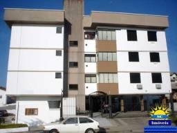 Apartamento à venda com 2 dormitórios em Ingleses, Florianopolis cod:10379