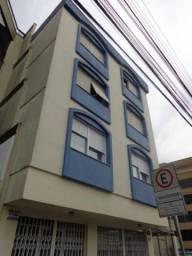 Apartamento para alugar com 3 dormitórios em Pio x, Caxias do sul cod:11139