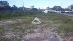 Terreno à venda em Ponta negra, Natal cod:816945