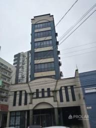 Escritório para alugar em Cidade alta, Bento gonçalves cod:9878
