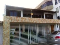 Casa à venda com 3 dormitórios em Pirangi do norte distrito litoral, Parnamirim cod:509548