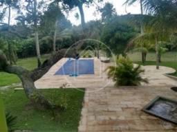 Chácara à venda em Centro, Macaíba cod:805222