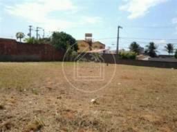 Terreno à venda em Planalto, Natal cod:779490