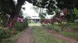 Chácara à venda com 3 dormitórios em Emaús, Parnamirim cod:810698