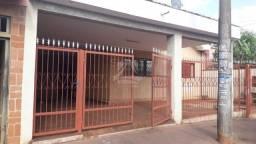 Casa à venda com 2 dormitórios em Campos elíseos, Ribeirão preto cod:58469