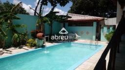 Hotel à venda em Ponta negra, Natal cod:818928