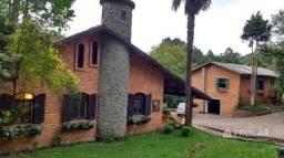 Chácara para alugar em Ana rech, Caxias do sul cod:9640