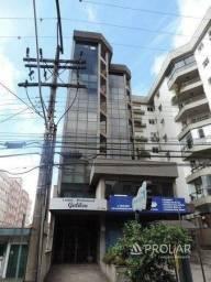 Loja comercial para alugar em Centro, Caxias do sul cod:9700