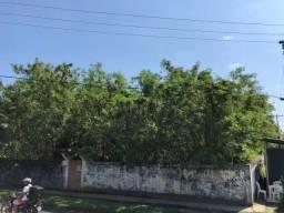 Alugo terreno comercial Barra de Guaratiba
