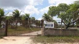 Chácara à venda com 3 dormitórios em Centro, Macaíba cod:773645