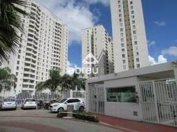 Apartamento à venda com 2 dormitórios em Pitimbu, Natal cod:817286