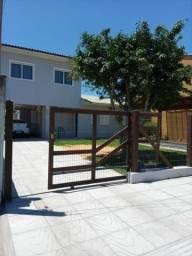 Aluguel em Torres verão 2021 diária R$250,00 para até 6 pessoas