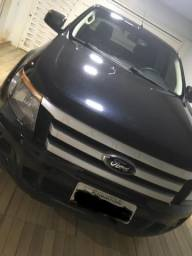 Ford Ranger 14/15XL Flex - 2015