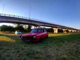 Corel 1 GT