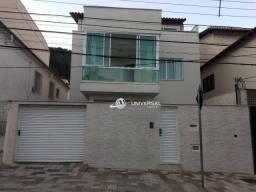 Casa com 5 quartos à venda, 330 m² por R$ 1.400.000 - São Mateus - Juiz de Fora/MG