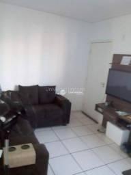 Apartamento à venda, 52 m² por R$ 170.000,00 - São Pedro - Juiz de Fora/MG