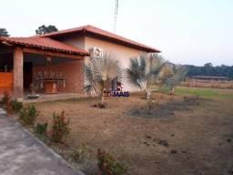 Belíssima fazenda, por R$ 10.000.000 - Costa Marques/RO