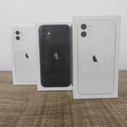 IPhone 11 - Leia o Anúncio