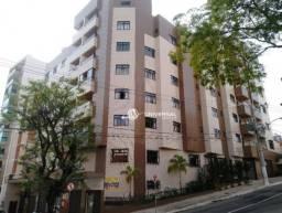 Cobertura nova com 4 quartos à venda, 160 m² por R$ 799.000 - Santa Helena - Juiz de Fora/