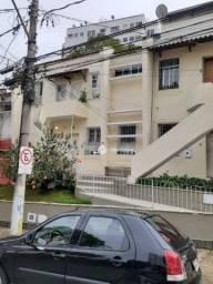 Apartamento com 1 quarto à venda por R$ 185.000 - Bom Pastor - Juiz de Fora/MG