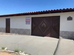 Casa com 03 Suítes, garagem para 07 carros, lote 360m (Jardim Ipanema). Estuda troca
