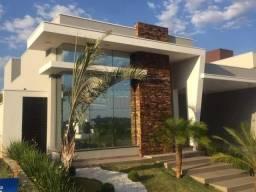 Lindas Casas em Construção - Médio a Alto Padrão - Financiamento Bancário e ou Permutas