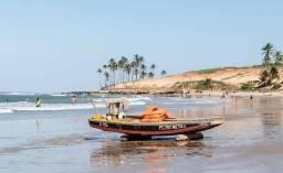Lote / Terreno Praia de Lagoinha
