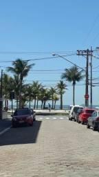 Locação Temporada Casa Isolada Guilhermina a 50 metros da Praia