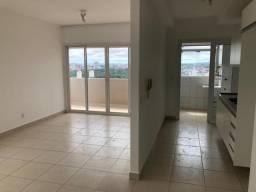 Apartamento para alugar com 2 dormitórios em Jardim são luiz, Ribeirão preto cod:13065