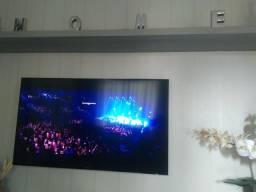 TV Samsung 50 polegadas