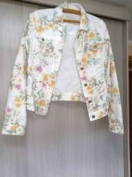 96b0df5043 Casacos e jaquetas - Matriz