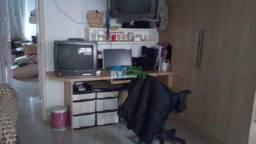 Apartamento à venda com 3 dormitórios em Vila da penha, Rio de janeiro cod:441