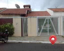 Casa Jardim Estoril (Ref.:CA00330)