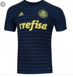 Camisas e camisetas - Jabaquara 9b0725fb474e8