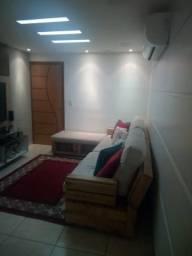 Apartamento 3 quartos, suíte, reformado, Urias Magalhães