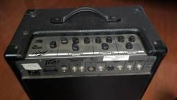 Teclado Korg X50 61 Teclas Com Suporte E Tripé