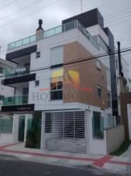 Apartamento à venda com 3 dormitórios em Rio tavares, Florianópolis cod:HI0534