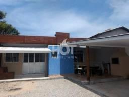 Casa à venda com 2 dormitórios em Campeche, Florianópolis cod:HI71480