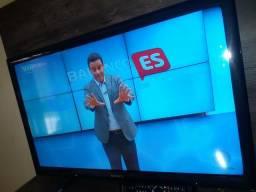 Tv sony smart 32 polegadas