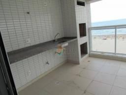 Apartamento em praia grande no boqueirão